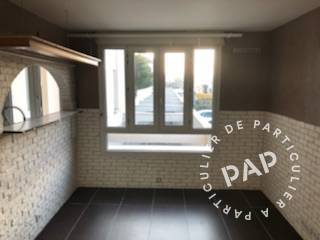 Location Appartement Poissy (78300) 90m² 1.200€