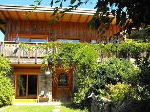Vente maison 135m² Salins Fontaine - 375.000€