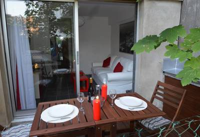 location appartement meuble paris 18 particulier