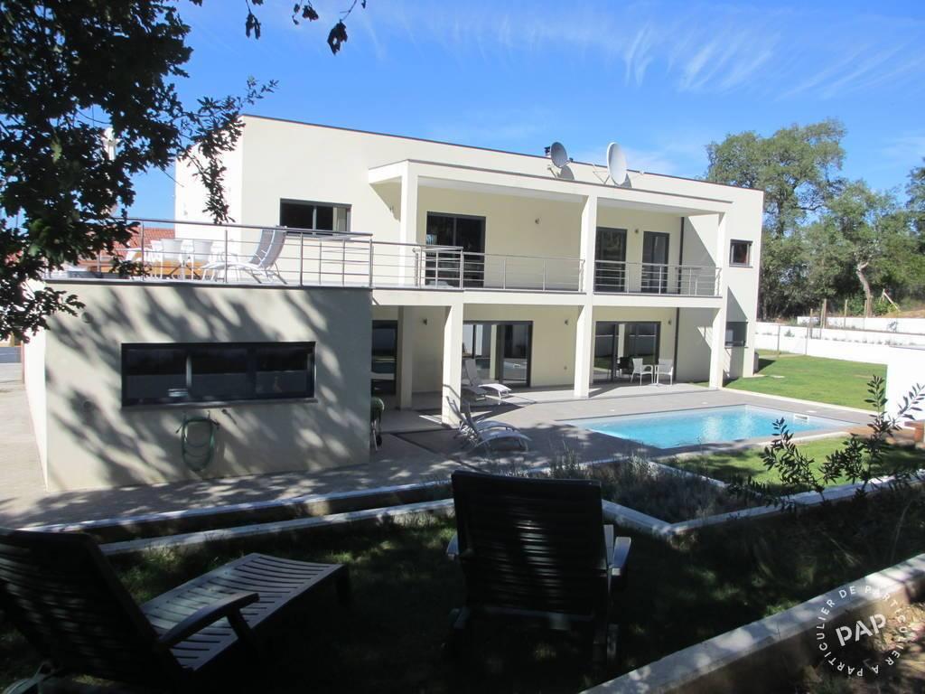 vente maison 474 m portugal 474 m de particulier particulier pap. Black Bedroom Furniture Sets. Home Design Ideas
