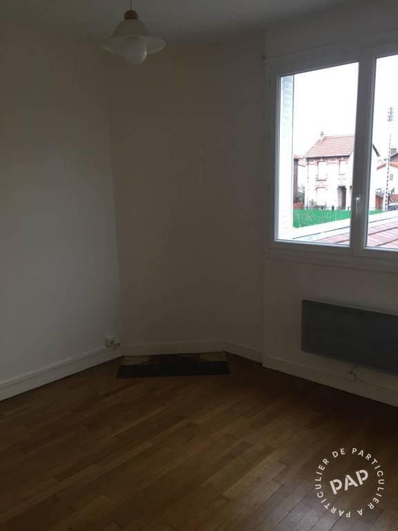 location appartement 3 pi ces 45 m bois colombes 92270 45 m 820 e de particulier. Black Bedroom Furniture Sets. Home Design Ideas
