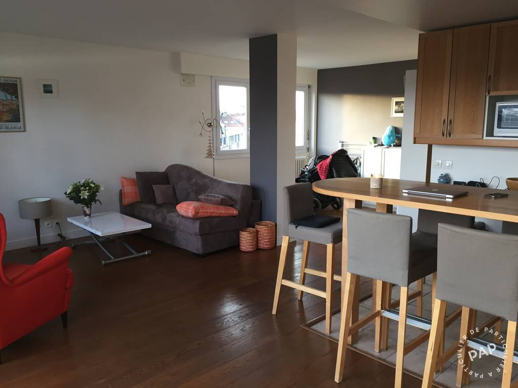 location appartement 2 pieces boulogne billancourt particulier