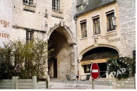 Vente Maison La Charite-Sur-Loire (58400)