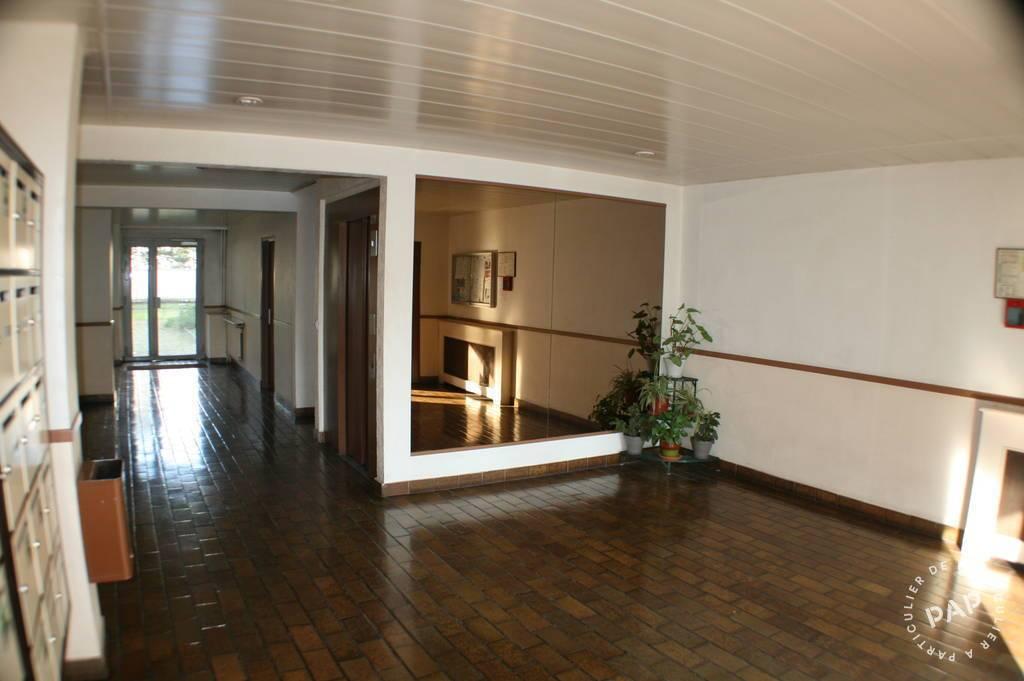 location appartement 3 pi ces 65 m montrouge 92120 65 m e de particulier. Black Bedroom Furniture Sets. Home Design Ideas