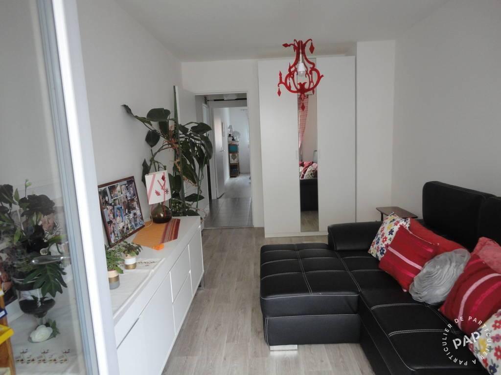 Location Appartement 3 Pi Ces 62 M Amiens 80 62 M