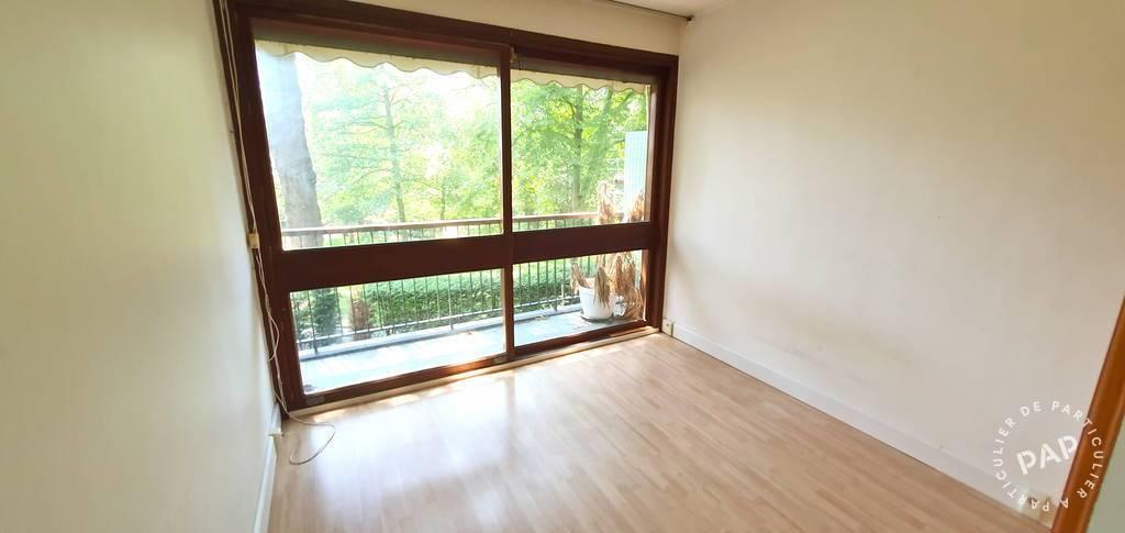 Vente immobilier 390.000€ La Celle-Saint-Cloud (78170)