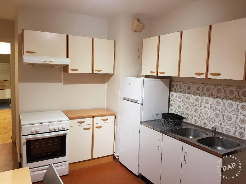 location meubl e appartement 3 pi ces 68 m sainte foy les lyon 69110 68 m 930 de. Black Bedroom Furniture Sets. Home Design Ideas