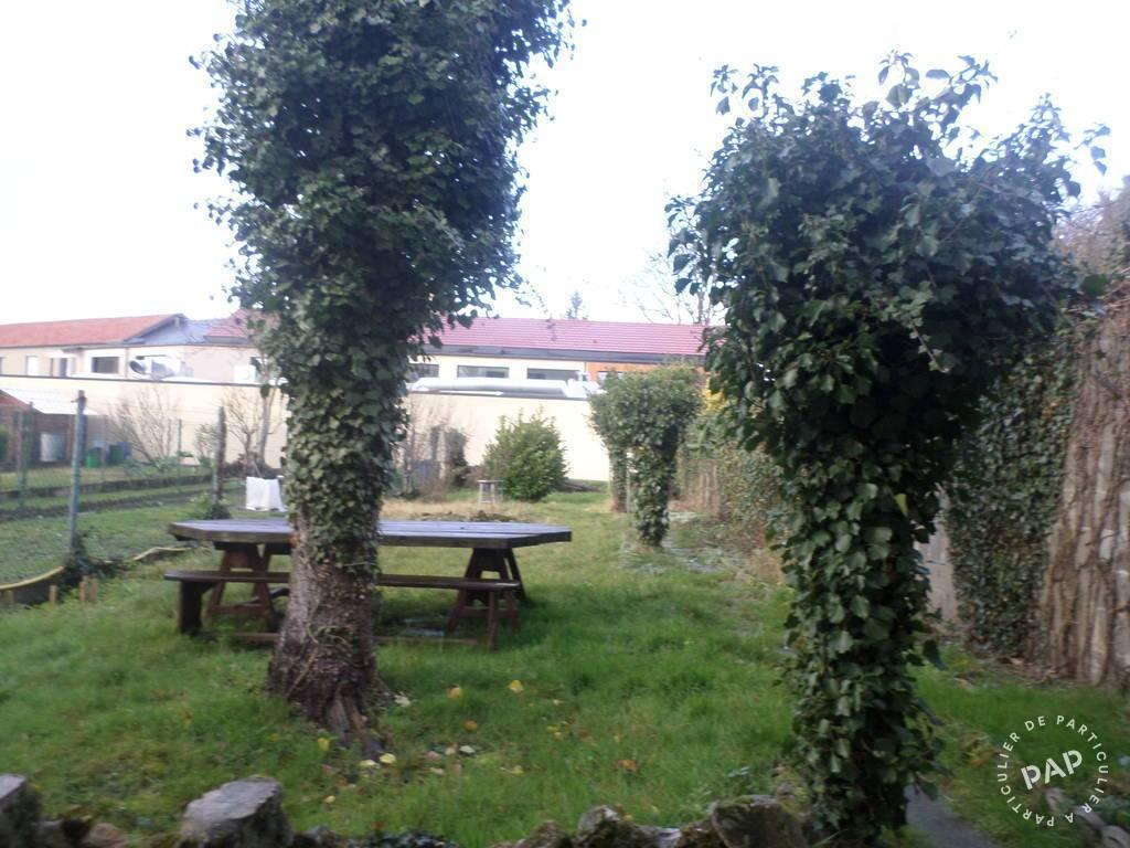 Location immobilier 1.130€ Beaumont-Sur-Oise (95260)
