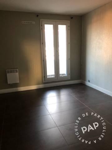 Appartement Poissy (78300) 1.200€