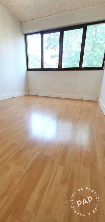 Appartement La Celle-Saint-Cloud (78170) 390.000€
