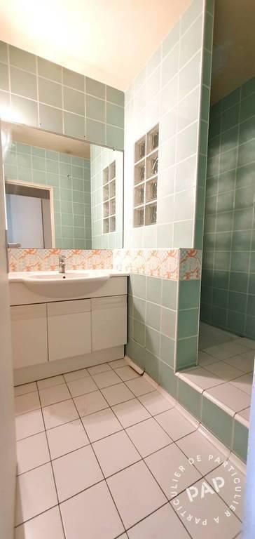 Appartement 390.000€ 103m² La Celle-Saint-Cloud (78170)