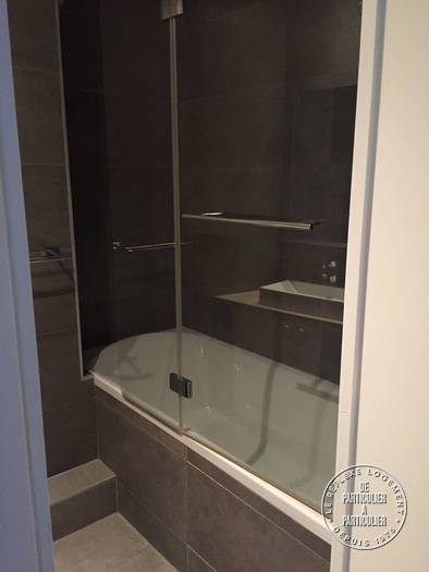 Appartement 1.650€ 55m² Paris 15E