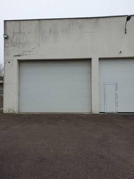 Local d'activité Bouafle (78410) - 222m² - 1.950€