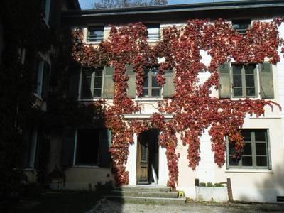 Charbonnieres-Les-Bains (69260)