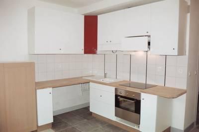 Location Appartement 2 Pièces 33 M² Le Luc (83340)   521 U20ac