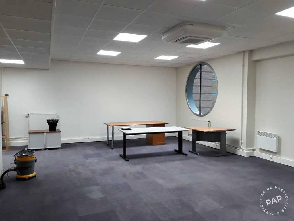 bureaux locaux professionnels villiers sur marne 94350 80 m pap commerces. Black Bedroom Furniture Sets. Home Design Ideas