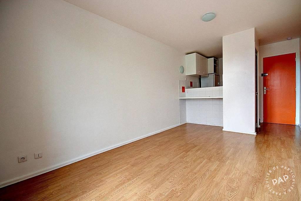 location appartement yvelines 78 appartement louer