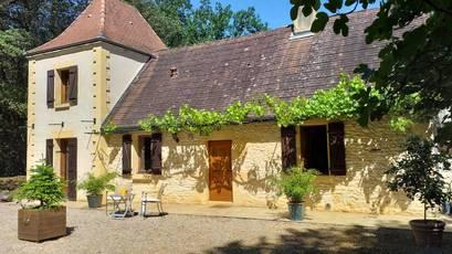 Vente maison 170m² Sarlat-La-Caneda (24200) - 395.000€