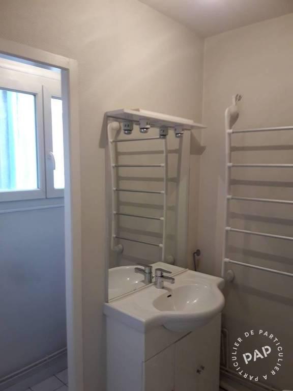 Location appartement 2 pi ces 47 m saint chamond 42400 47 m 400 de particulier - Saint chamond 42400 ...
