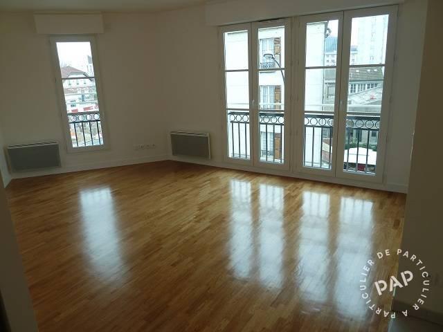 Location appartement 2 pi ces 41 m maisons alfort 94700 for Appartement maison alfort