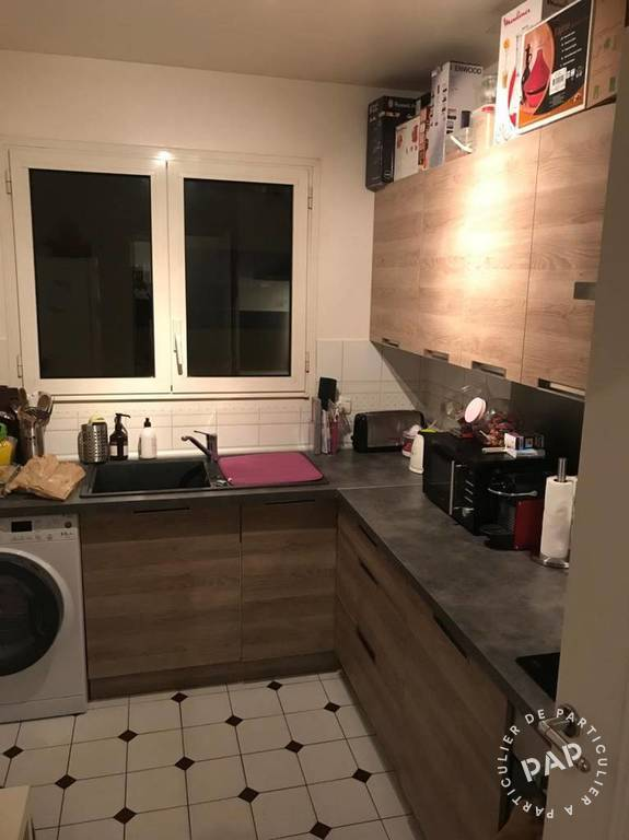 Location meubl e appartement 2 pi ces 50 m neuilly sur - Location appartement meuble neuilly sur seine ...