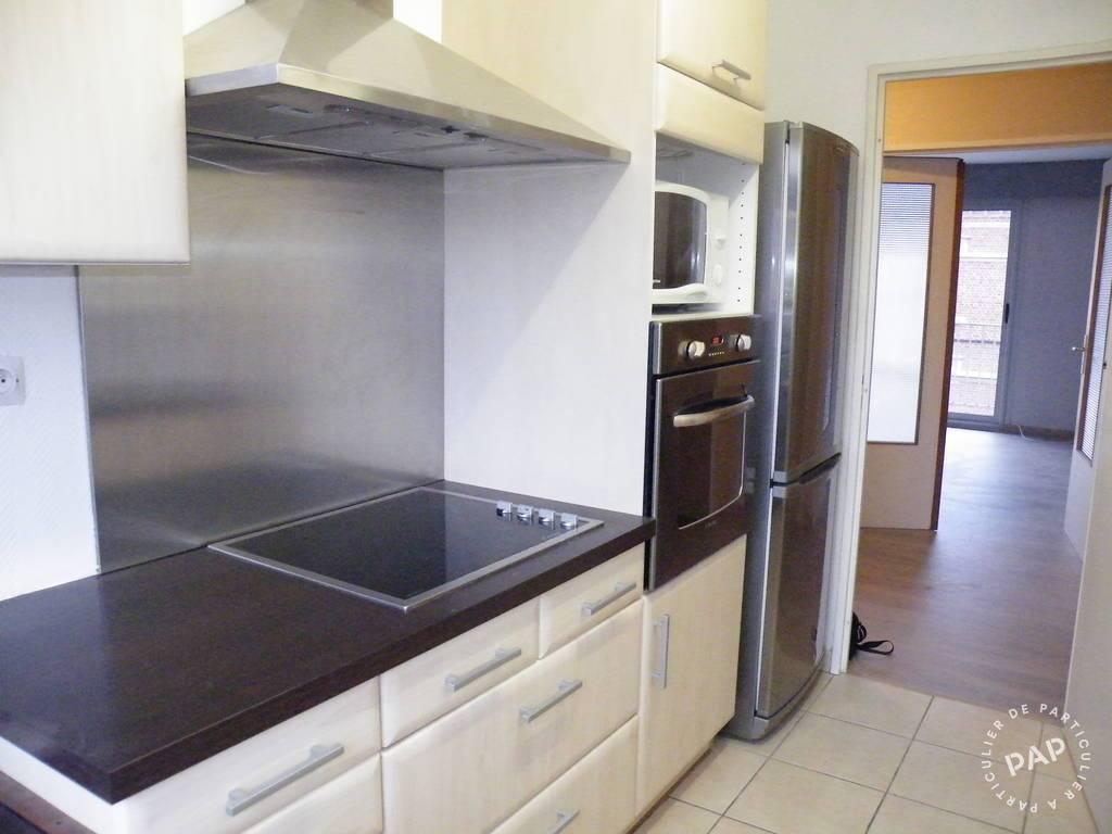 location appartement 3 pi ces 73 m valenciennes 59300 73 m 680 e de particulier. Black Bedroom Furniture Sets. Home Design Ideas