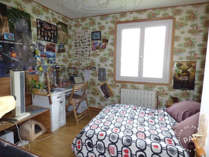 Vente immobilier 145.000€ Saint-Sulpice-Le-Gueretois (2300