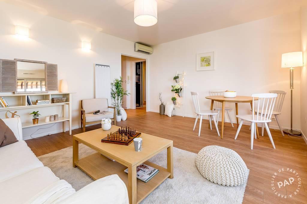 Vente immobilier 130.000€ Grasse (06)