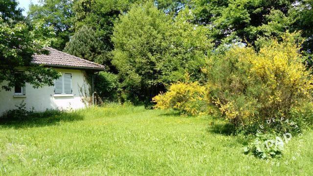Maison Saint-Sulpice-Le-Gueretois (2300 145.000€