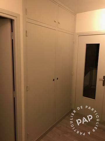 Appartement Meulan-En-Yvelines (78250) 850€