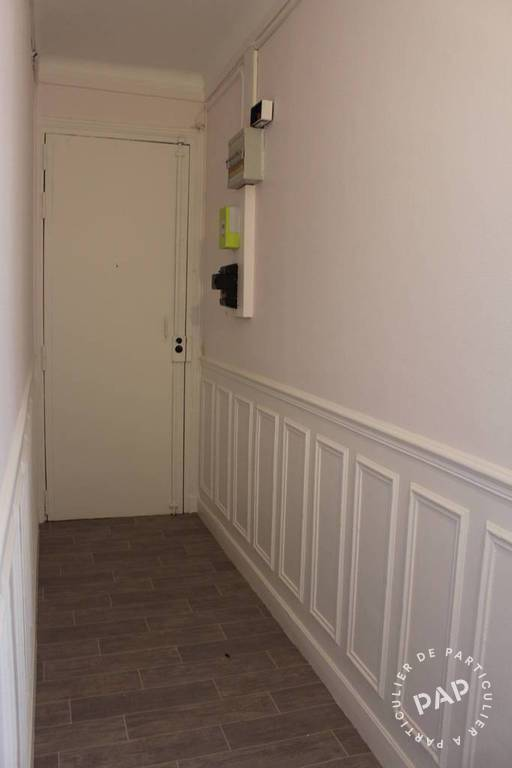 Appartement Colombes (92700) 900€