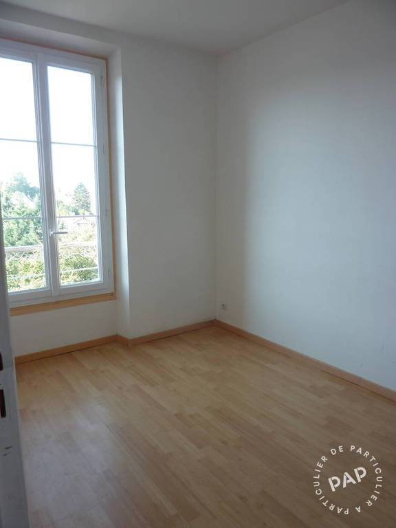 Location Corbeil-Essonnes (91100) 48m²