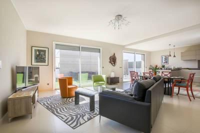 Vente appartement 5pièces 126m² Lattes - 630.000€