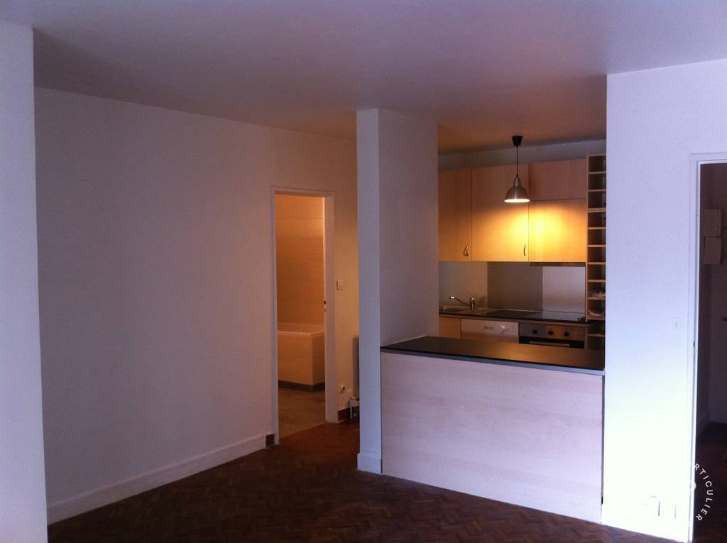 Location appartement 2 pi ces versailles 78000 appartement 2 pi ces louer versailles - Residence grand siecle versailles ...