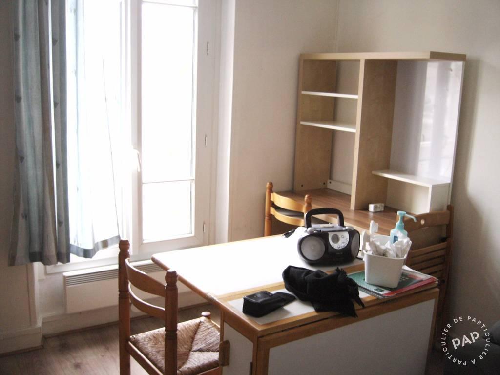 location meubl e studio le kremlin bicetre 94270 520 e de particulier particulier pap. Black Bedroom Furniture Sets. Home Design Ideas