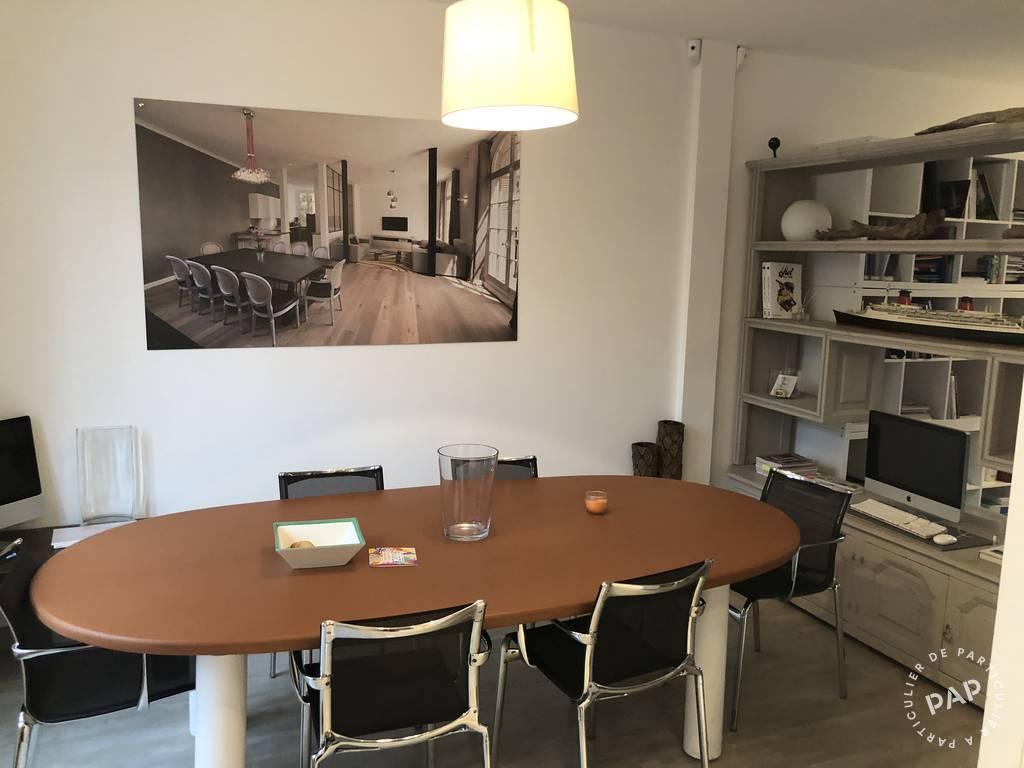 location bureaux et locaux professionnels 35 m boulogne billancourt 92100 35 m e. Black Bedroom Furniture Sets. Home Design Ideas