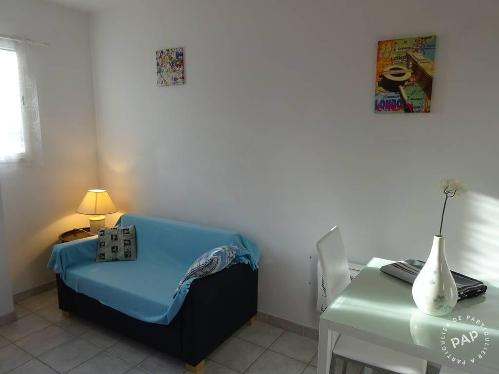 location meubl e appartement 2 pi ces 34 m caen 14000 34 m 550 de particulier. Black Bedroom Furniture Sets. Home Design Ideas