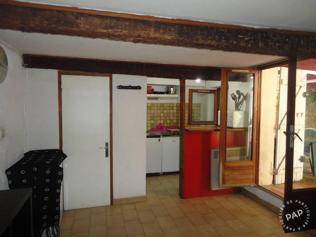 Location meubl e appartement 2 pi ces 30 m montpellier - Location appartement meuble montpellier ...