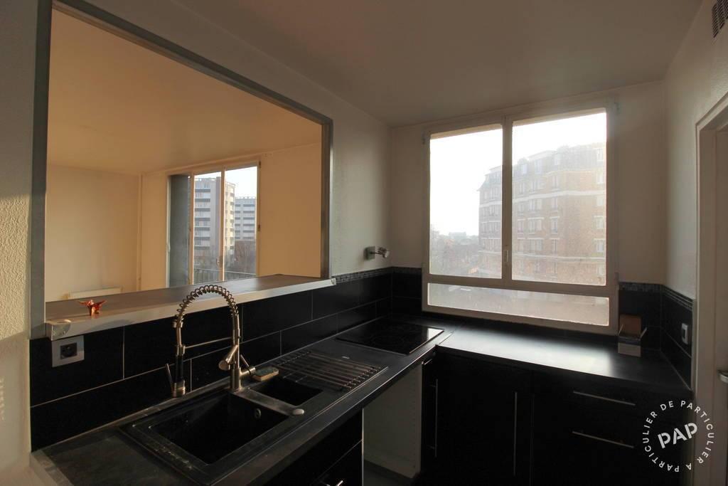 Location appartement 3 pi ces 63 m maisons alfort 94700 for Appartement a louer a maison alfort