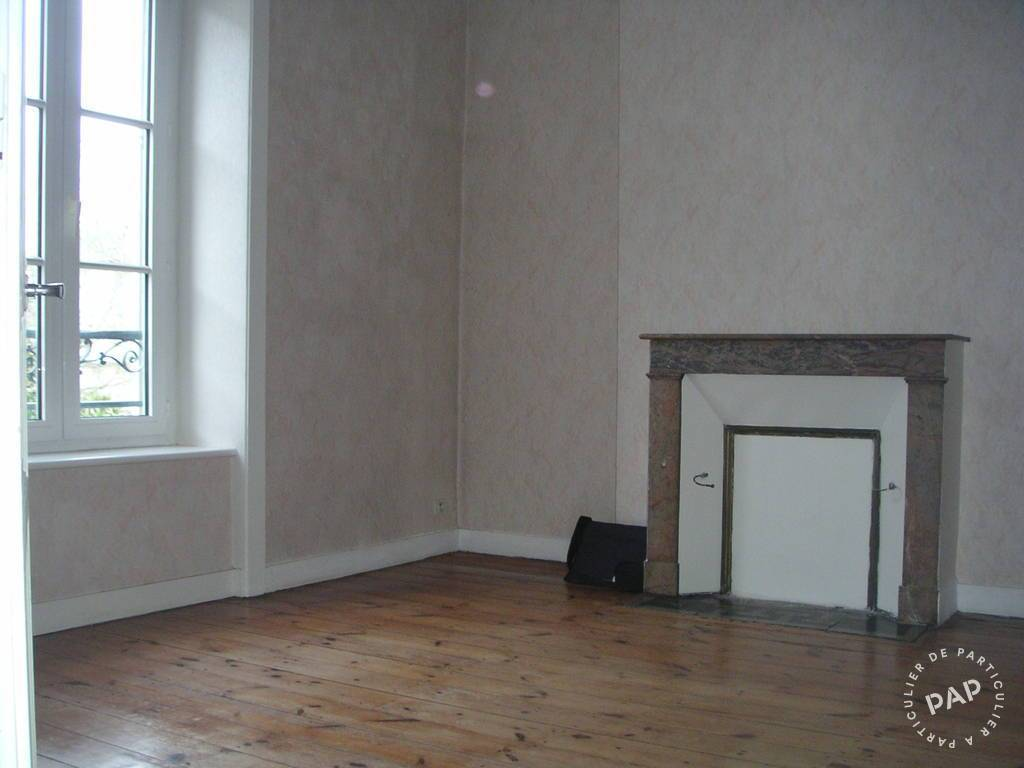 location appartement limoges 87 appartement louer limoges 87 journal des particuliers. Black Bedroom Furniture Sets. Home Design Ideas