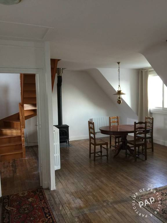 Location appartement 2 pi ces 50 m lanester 56600 50 for Location appartement meuble lorient
