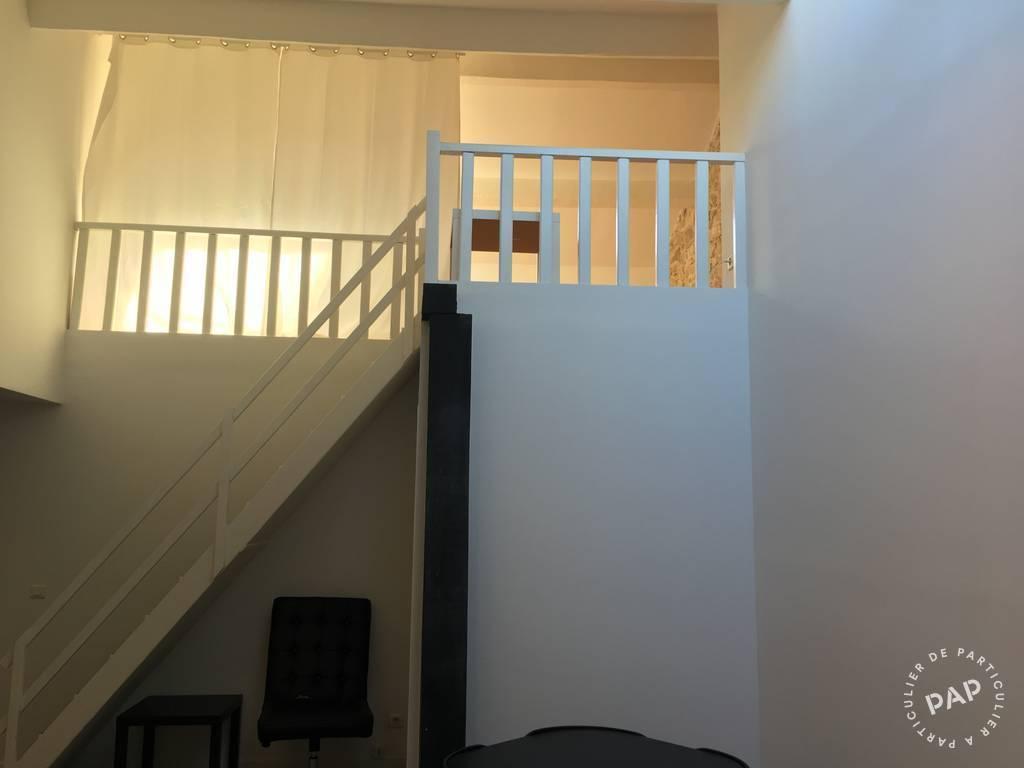 location appartement 3 pi ces 53 m marseille 8e 53 m 880 e de particulier particulier. Black Bedroom Furniture Sets. Home Design Ideas