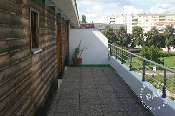 location appartement 4 pi ces 78 m strasbourg 67 78 m e de particulier. Black Bedroom Furniture Sets. Home Design Ideas