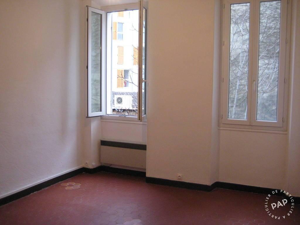 location appartement 2 pi ces 44 m marseille 4e 44 m 625 de particulier particulier. Black Bedroom Furniture Sets. Home Design Ideas