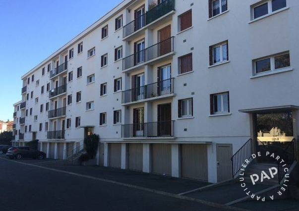 Vente garage parking sartrouville 78500 e de for Vente garage parking angers