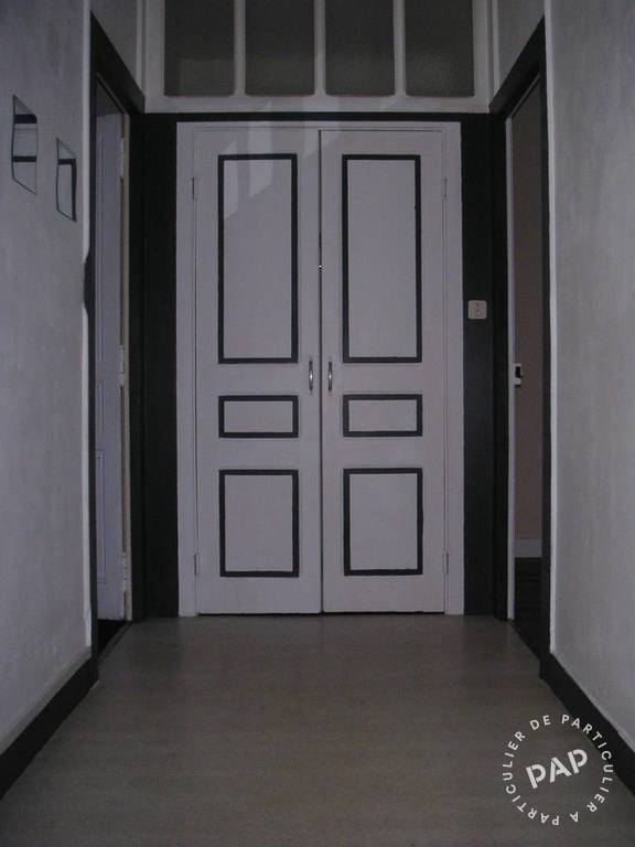 Location Appartement Particulier Limoges