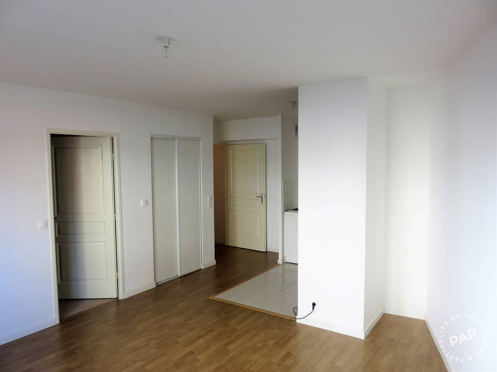 Location appartement 2 pi ces 42 m rambouillet 78120 for Appartement atypique rambouillet