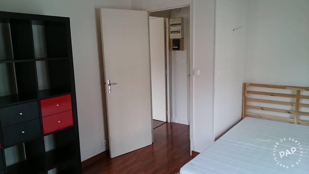 location meubl e appartement 2 pi ces 46 m poissy 78300 46 m 750 e de particulier. Black Bedroom Furniture Sets. Home Design Ideas