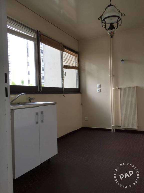 location appartement 3 pi ces 70 m creteil 94000 70 m de particulier. Black Bedroom Furniture Sets. Home Design Ideas