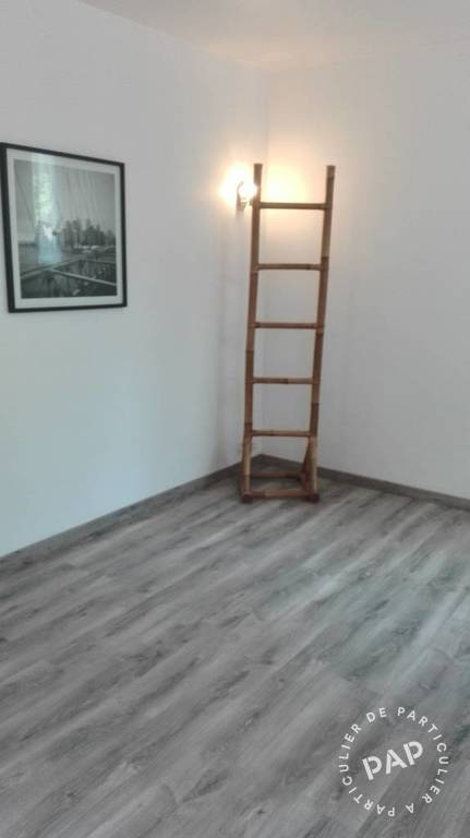location appartement 2 pi ces 32 m le havre 76 32 m 450 de particulier particulier. Black Bedroom Furniture Sets. Home Design Ideas